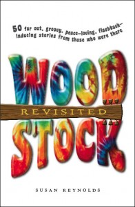 woodstock-revisited